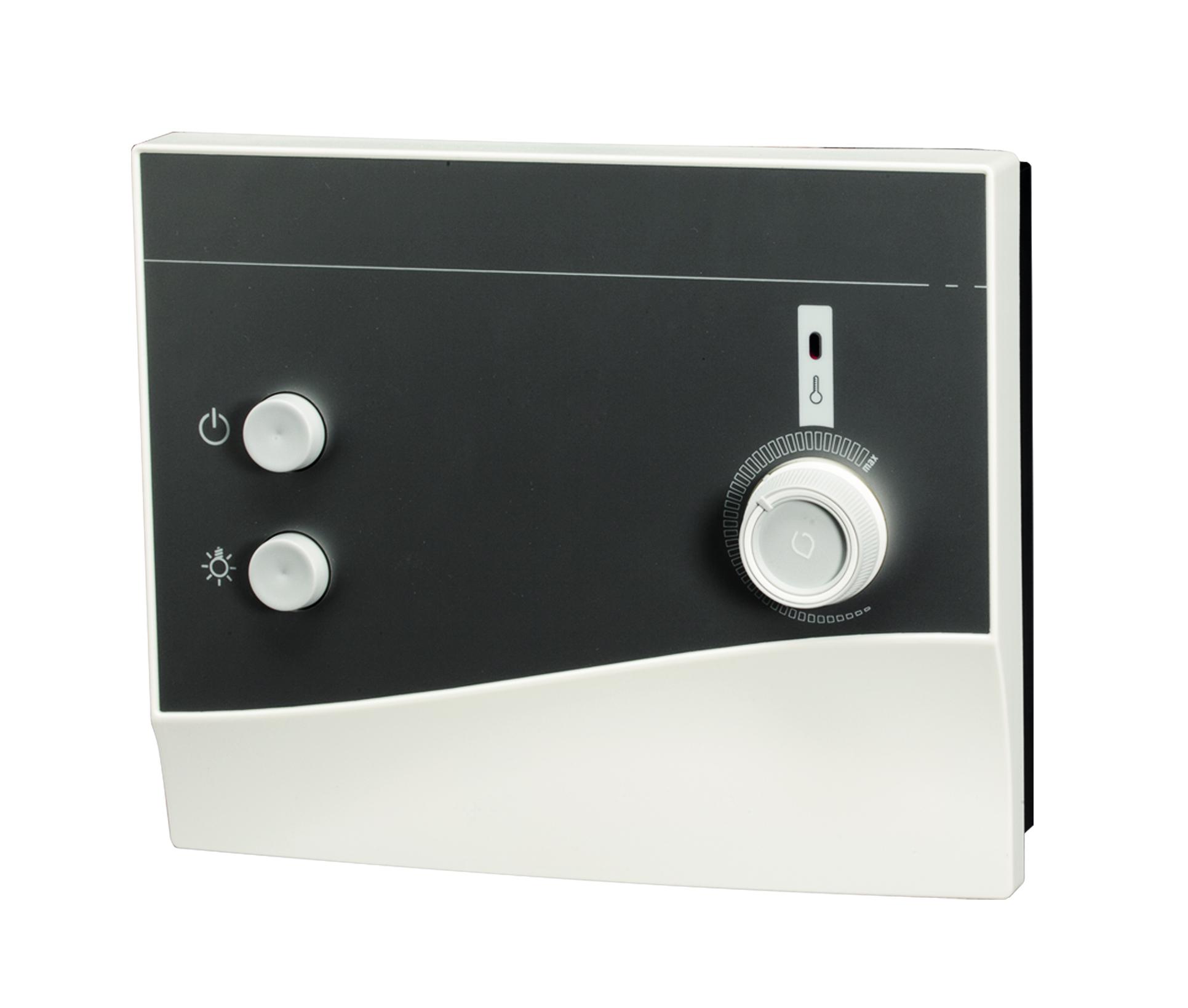 sentiotec produkte sentiotec sauna saunasteuerungen k serie. Black Bedroom Furniture Sets. Home Design Ideas